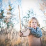 What are Themed Sessions? | Beloved Life Photography